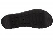 Strap sandal Las Espadrillas D008-89 4