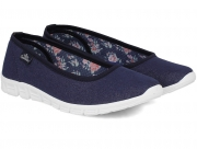 Kid's shoes Las Espadrillas 22636-80