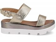 Strap sandal Las Espadrillas 023-7167-79 1
