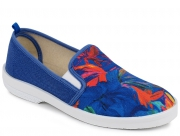 Kid's shoes Las Espadrillas sr4ss