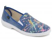 Kid's shoes Las Espadrillas sr7s