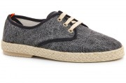 Women's Shoes Las Espadrillas FV5503-27