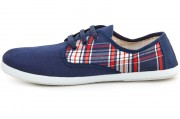 Canvas shoes Las Espadrillas KD608-89 1