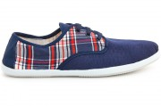 Canvas shoes Las Espadrillas KD608-89 2