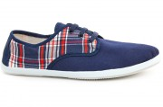 Canvas shoes Las Espadrillas KD608-89