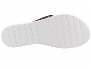 Women's Shoes Las Espadrillas 20438-37 4