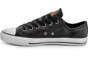 Canvas shoes Las Espadrillas LE38-107348 2