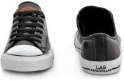 Canvas shoes Las Espadrillas LE38-107348 3