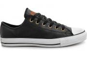 Canvas shoes Las Espadrillas LE38-107348 4