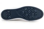 Canvas shoes Las Espadrillas LE38-116828 5