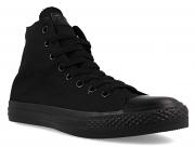 Canvas shoes Las Espadrillas LE38-3310 0