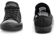 Canvas shoes Las Espadrillas LE38-5039 3
