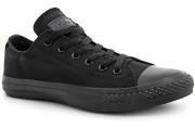 Canvas shoes Las Espadrillas LE38-5039 0