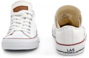 Canvas shoes Las Espadrillas LE38-7652 3