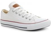 Canvas shoes Las Espadrillas LE38-7652 0