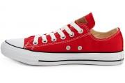 Canvas shoes Las Espadrillas LE38-9696 3