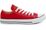 Canvas shoes Las Espadrillas LE38-9696 4