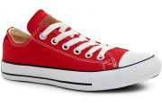 Canvas shoes Las Espadrillas LE38-9696 0