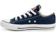 Canvas shoes Las Espadrillas LE38-9697 2