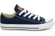Canvas shoes Las Espadrillas LE38-9697 3