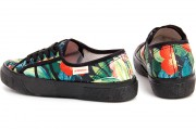 Canvas shoes Las Espadrillas S1327 1