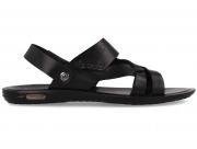Sandals Las Espadrillas T016-27 1