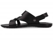 Sandals Las Espadrillas T016-27 2