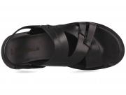 Sandals Las Espadrillas T016-27 4