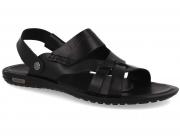Sandals Las Espadrillas T016-27 0