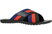 Men's Shoes Las Espadrillas T021-27