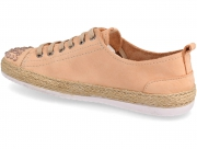 Canvas shoes Las Espadrillas 210111-34 1