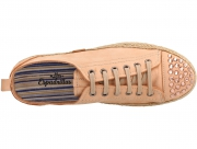 Canvas shoes Las Espadrillas 210111-34 2