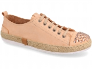 Canvas shoes Las Espadrillas 210111-34 0
