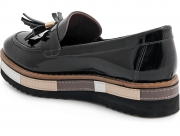 Women's Shoes Las Espadrillas 072201-27 1