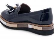 Women's Shoes Las Espadrillas 072201-89 1