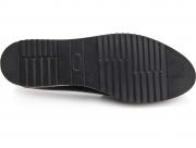 Women's Shoes Las Espadrillas 072201-89 2