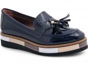 Women's Shoes Las Espadrillas 072201-89 0