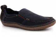 Men's Shoes Las Espadrillas 502-89