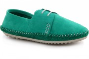 Women's Shoes Las Espadrillas 659002-22