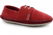 Women's Shoes Las Espadrillas 659002-49