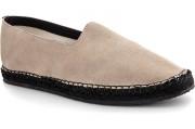 Men's Shoes Las Espadrillas 4216-18