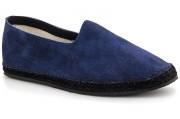 Men's Shoes Las Espadrillas 4216-89