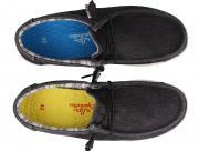 Canvas shoes Las Espadrillas 10129-27 4
