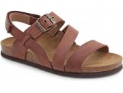 Sandals Las Espadrillas 06-0187-002 0