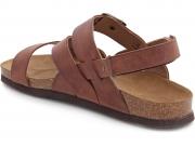 Sandals Las Espadrillas 06-0187-002 1