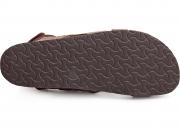 Sandals Las Espadrillas 06-0187-002 2