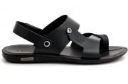 Sandals Las Espadrillas T011-27 3
