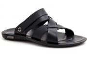 Sandals Las Espadrillas T015-27 1