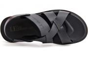 Sandals Las Espadrillas T015-27 5