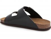 Men's Shoes Las Espadrillas 06-0189-001 1